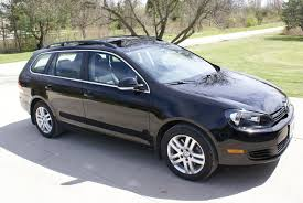 2012 volkswagen jetta sportwagen photos and wallpapers trueautosite