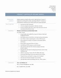 are cover letters necessary credit controller resume resume
