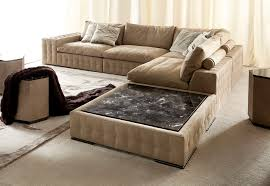 Down Filled Sectional Sofa by Sayonara Sectional Lifetime Giorgio Collection U2014 Giorgio Usa