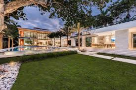 contemporary style architecture tropical contemporary style combining modern design with warm