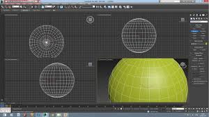 3d Max by 3ds Max 2014 Crashing Autodesk Community