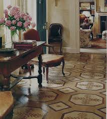 Decorative Floor Painting Ideas 84 Best Decorative Floors Images On Pinterest Homes House