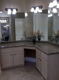 Kitchen Cabinets Memphis Bathroom Vanities With Tops And Sinks Colored Bathroom Vanities