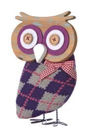 28 best owl decor images on pinterest owls decor owl
