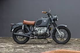 analog motorcycles r75 5 ds motos pinterest bmw exhausted