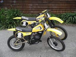 yamaha motorcycles 80cc new best 20 80cc dirt bike ideas on