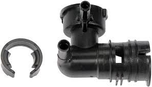 lexus es 350 radiator amazon com dorman 902 408 radiator filler neck automotive