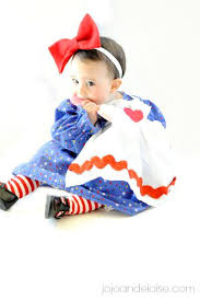 Rag Doll Halloween Costume 47 Kids Halloween Costume Images Halloween
