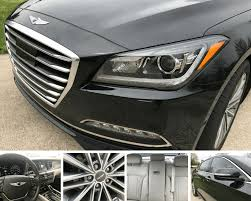expensive cars names ggg on the go with the 2017 genesis g80 giggles gobbles and gulps
