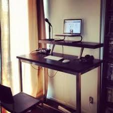 Diy Standing Desk by Diy Standing Desk Office Decor Pinterest Diy Standing Desk