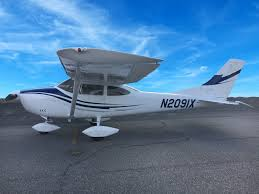 aircraft painting professional aircraft painting aircraft painters