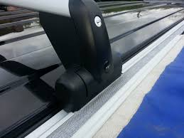 Vw T5 Campervan Awnings Vw T5 Bolted Awning Rail Vw Logo Roof Rack Camper Essentials