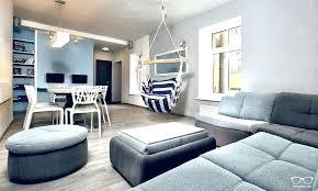 home interior design idea home interior design ideas interiors for residence home interior