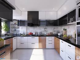 kitchen cabinet design dimensions what are the ideal dimensions and scale for a kitchen homify