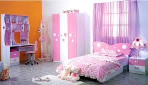 Childrens Bedroom Children U0027s Bedroom Furniture And Where To Buy Them