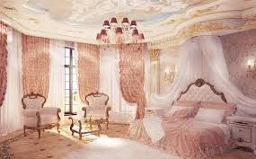 chambre baroque fille chambre fille baroque raliss com