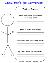 printable 5th grade main idea worksheets learn collection of