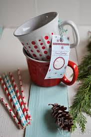 88 best diy xmas and christmas decoration images on pinterest