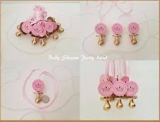 gold and pink baby shower princess baby shower ebay