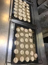 cours de cuisine a lyon cours de macarons picture of philippe lechat atelier de