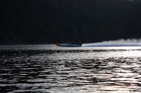 constructor offshore racing ready for the world championship