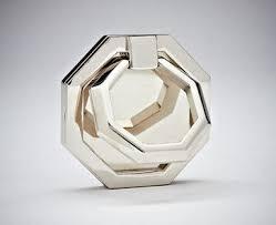 Brass Ring Pulls Cabinet Hardware by 69 Best Hardware Images On Pinterest Door Knobs Door Knockers