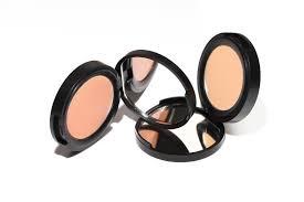 space balm u2013 corrector hiro cosmetics
