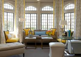 Yellow Accent Chair Yellow Accent Chair Living Room Contemporary With Industrial