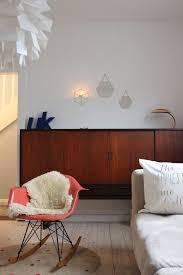 Wohnzimmer Heimkino Einrichten Wohnzimmer Vintage Einrichten Einrichtungsstil Die Zeiten Sind