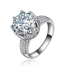 used engagement rings for sale wedding rings used engagement rings craigslist pre owned