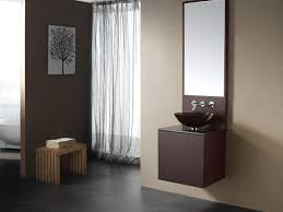 contemporary italian bathroom vanity set bathroom italian