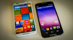 android moto x moto x 2014 in leather going for 0 on contract bamboo for 20