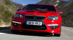 vauxhall vxr maloo vauxhall vxr8 2011 wallpapers and hd images car pixel