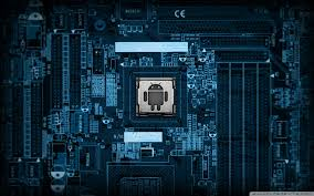 wallpapers for android android motherboard 4k hd desktop wallpaper for tablet