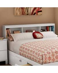 South Shore Headboard Amazing Deal On South Shore Spark Full 54