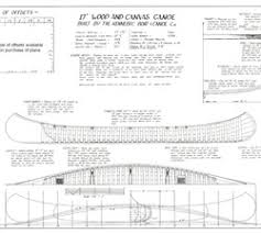 Free Wood Canoe Plans Pdf by How To Build High Chair Rocking Horse Desk Plans Pdf Idolza
