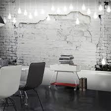 online get cheap wall wallpaper aliexpress com alibaba group