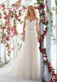 cold shoulder wedding dress wedding dresses bridal gowns morilee by madeline gardner