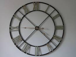 designer kitchen clocks 15 best kitchen clocks images on pinterest kitchen clocks