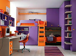 Bedroom Furniture Modern Melbourne Designer Bedroom Furniture Melbourne Magnificent Bedroom Furniture