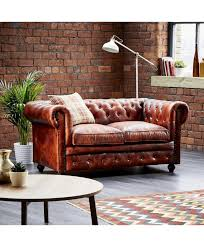 cheap leather sofa sets leather arts buy leather sofas online at best price in india