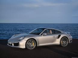 sick porsche 911 porsche 911 turbo s 2014 pictures information u0026 specs