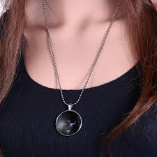 aliexpress com buy halloween jewelry glow in the dark glowing