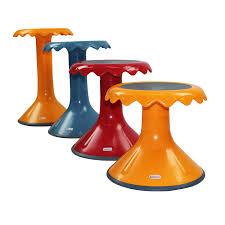 buy office furniture online in brisbane sydney melbourne and