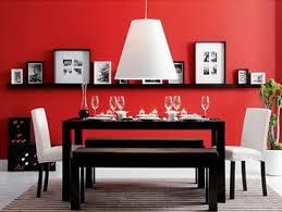 Small Space Dining Room Dining Room Dining Room Furniture Ideas A Small Space Decor