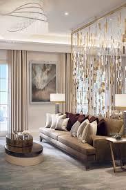 stylish home interiors interior fascinating neutral home interior with unique