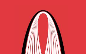 Radio Dispatch Logos St Louis Post Dispatch Books Logo C D Studio