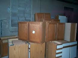 Buy Direct Cabinets Kitchen Cabinets Direct Kitchen Cabinets Direct From Factory