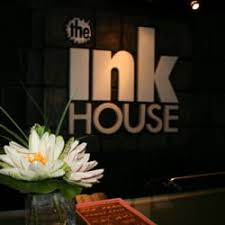 ink house tattoos closed tattoo 6211 e speedway blvd tucson