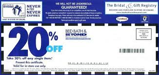 Bed Bath And Beyond Nespresso Bed Bath And Beyond Coupons